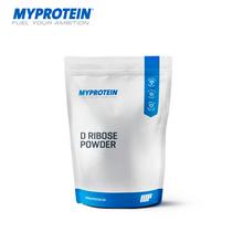 Myprotein D- ядерный сахарная пудра 500g помогите помогите мышца восстановление увеличение энергия