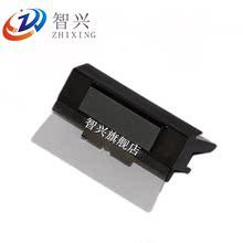 Применимый samsung 4725 2510 4521HS филиал страница устройство применять музыка 3200 3124 3125 кассета филиал страница устройство