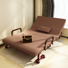 Сложить кровать твердый офис комната полдень остальные кровать один двуспальная кровать сопровождать защищать хорошо армия кровать сон стул складные вздремнуть кровать