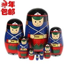 8 слой россия крышка ребенок нет формальдегид вкус мальчик игрушка монгольский клан учить воспитывать перчатки кукла бесплатная доставка куклы