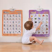 Австралия музыка звук флип-чарт пиньинь познавательный грамотность ребенок произношение ребенок ребенок вокализация обучения в раннем возрасте просветить карта игрушка