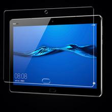 Huawei M3 молодежный вариант упрочненного 10.1 дюймовый BAH-W09 фольга BAH-AL00 квартира arc край blu-ray