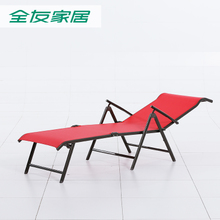 Все друг домой офис комната легко сгущаться вздремнуть кровать полдень остальные кровать сложить кровать песчаный пляж стул случайный мебель 800251