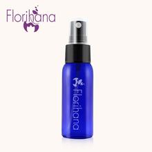 Florihana хорошо сделанный на заказ синий темно распылитель 30ml