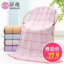 Хорошо еще полотенце хлопок для взрослых пары мужской дочь заправила полотенце хлопок плюс толстый мягкий абсорбент