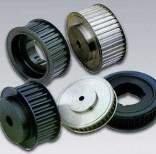 Продаётся напрямую с завода синхронный группа , синхронный круглый , может быть оснащен синхронный группа , оборудование в наличии имеется большое количество товара