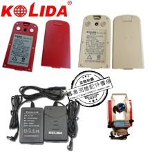 Семья сила достигать KB-10A электронный после широта инструмент DT-02CL/02LL аккумулятор KC-10 электричество после зарядное устройство