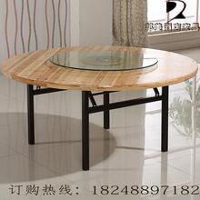Большой круг стол обеденный стол круглый стол поверхность отели рис магазин круглый стол ликер сиденье стол круглый стол поверхность сложить круглый стол можно настроить