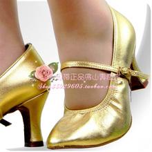 Бетти обувь 125 овчина на низком кабгалстук-бабочкае женщина современный обувь гигабайт обувь танец обувной платить дружба обувь воловья кожа шерстяная подошва