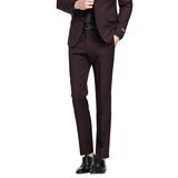 Одежда, Мужские брюки, Брюки классические