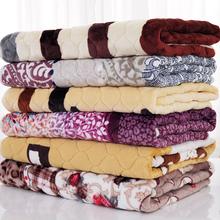 Континентальный плюш подушки на диване зима скольжение сгущаться простой современный ткань все включено диван крышка полотенце диван комплекты крышка