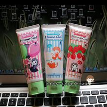 【 бесплатная доставка 】 иморт из японии OralCare защищать зуб вегетарианец азия олово фтор защищать зуб вегетарианец крепки твердый зуб противо мотылек зуб