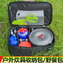 На открытом воздухе печь инструмент хранение кок инструментарий авария защитный мешок горелка чайник бак инструмент ридикюль одноместный плеча с пакетом