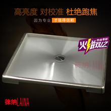 2017 новые товары Лай принимать оптика хохотать провинция сучжоу Hasselblad 6x6 камера подсветка трещина так с коробкой для очаговый экран