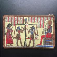 Южная надеяться домой египет характеристика небольшой бумажник кошелек