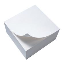 Черно-белое заметный тень жидкость фильтрация черно-белое заметный тень подожди фильтрация использование фиксированный секс фильтровальная бумага 15cm*15cm один чжан цена сетка