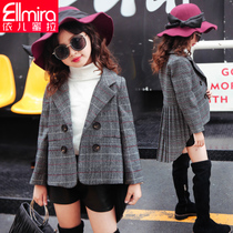 bf3596b8802e Suit small suits from the best taobao agent yoycart.com