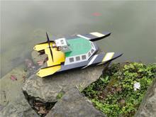 Вентилятор судно модель помогите судно стрелка количество рулевое управление ветер мощность двойной тело судно плесень комплект кит
