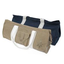 Подлинная мужчина женщина йога пакет мешок фитнес многофункциональный водонепроницаемый движение мешок коврик для йоги. специальный мешок большой потенциал