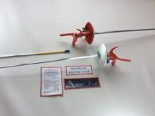 Z глава карты электрический цветок меч конкуренция меч бутик антикоррозийная электричество цветок меч забастовка меч устройство лесоматериалы отправить прозрачный рука линия