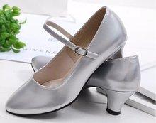 Синьцзян размер гонка танец обувной взрослых женщин подошва кадриль обувной мягкое дно латинский обувь в среде современный обувь