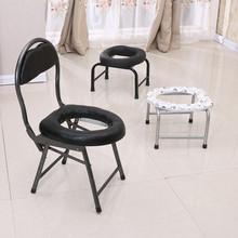 Ребенок мелкий табуретка арматура беременная женщина мелкий стул старики скольжение туалет табуретка мобильный туалет сиденье писсуар купаться стул