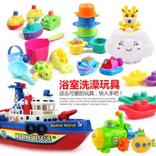 Ребенок вода пожаротушение судно игрушка армия военный корабль судно модель не- дистанционное управление мужской и женщины ребенок ребенок купаться купание электрический игрушка