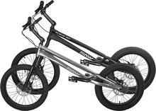 SAW SAWBIKE 20 дюймовый подъем подъем автомобиль подъем подъем велосипед автомобиль улица автомобиль улица подъем
