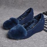 Обувь и сумки, Женская обувь , Женская обувь маленьких размеров