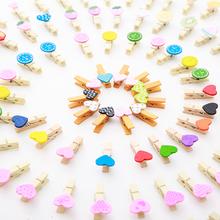Творческий бить стоять получить фотобумага декоративный diy открытка фото стена цвет любовь мультики пеньковая веревка дерево небольшой клип сын