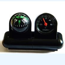 Руководство мяч термометр руководство сын привел термометр автомобиль компас автомобиль на открытом воздухе оборудование автомобиль статьи