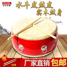 Новый клад 8 дюймовый зал барабан музыкальные инструменты 9 дюймовый маленький барабан 7 дюйм барабан красный барабан 10 дюйм кожи барабан блюдо барабан 6 дюймовый красный барабан бесплатная доставка