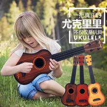 【 каждый день специальное предложение 】 ребенок игрушка гитара может бомба играть особенно керри в музыка музыкальные инструменты мужской и женщины новичок гитара