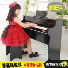 Европа филиппины 0-flim деревянный 37 связь 61 связь ребенок пианино ребенок маленький стальной гусли ребенок электричество пианино игрушка электроорган