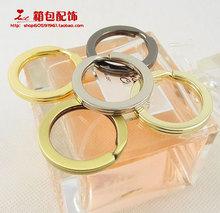 Внешняя торговля качество : 3CM диаметр высококачественный брелок брелок брелок кулон монтаж мешки монтаж