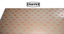 Печать ткань мешок цикл шаблон ( бесшовный рукав издание эффект ) использование мягкий издание смола издание гравюра