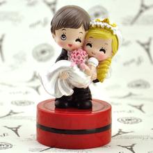 Выйти замуж подарок свадьба фото пригласительный билет любители печать свадьба личность мультфильм так сделанный на заказ свет умный гравировка глава практический