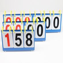 Запомнить филиал карты шесть позиция бадминтон настольный теннис баскетбол четыре количество три поворот филиал карты считать филиал устройство лить синхронизация карты