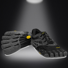 Fivefingers пальцы обувной спортивной обуви носок обувной кружево лето красный достаточно обувь бег обувной мужской и женщины пар обуви