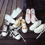 Обувь, Стильные сандалии
