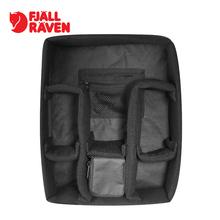 Fjallraven/ арктика лиса kanken classic специальность фотография устройство лесоматериалы землетрясение хранение рюкзак 23502