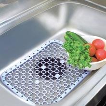 Дренажный доска 2017 новые товары кухня использование инструмент статья интенсивный способ дренажный подушка аквариум стойкость к осыпанию подушка мусор фильтр