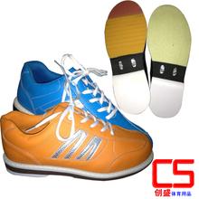 Создать держать боулинг статьи специальность боулинг обувной подходит для мужчин и женщин боулинг обувной CS-01-109