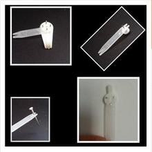 Никаких следов гвоздь помогите рука подключить подлокотник защита рука спокойный подключить
