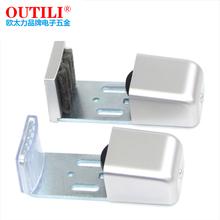 Автоматическая ворота только качели устройство автоматическая ворота фиксированный устройство раздвижные двери только качели устройство расположение устройство