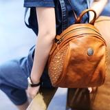 Обувь и сумки, Высококачественные женские сумки, Рюкзаки