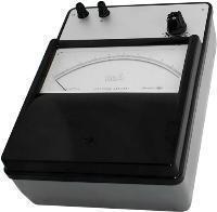 C41-A постоянный ток сейф поезд стол 0.2 стандартный уровень квази- амперметр стандарт стол 0-1.5-3-7.5-15-30A