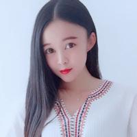 ek亿咔时尚旗舰店LOGO