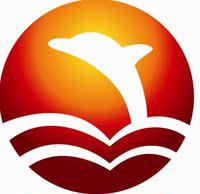 金海豚图书专营店店铺图片