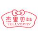 jellybaby旗舰店LOGO
